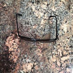 ec26894cb756 America s Best Contacts   Eyeglasses - 25 Photos   32 Reviews ...
