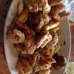 Seafood Restaurants In Gonzales La Best