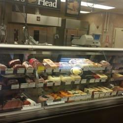 Kroger 24 Reviews Grocery 4357 Lawrenceville Hwy Tucker GA