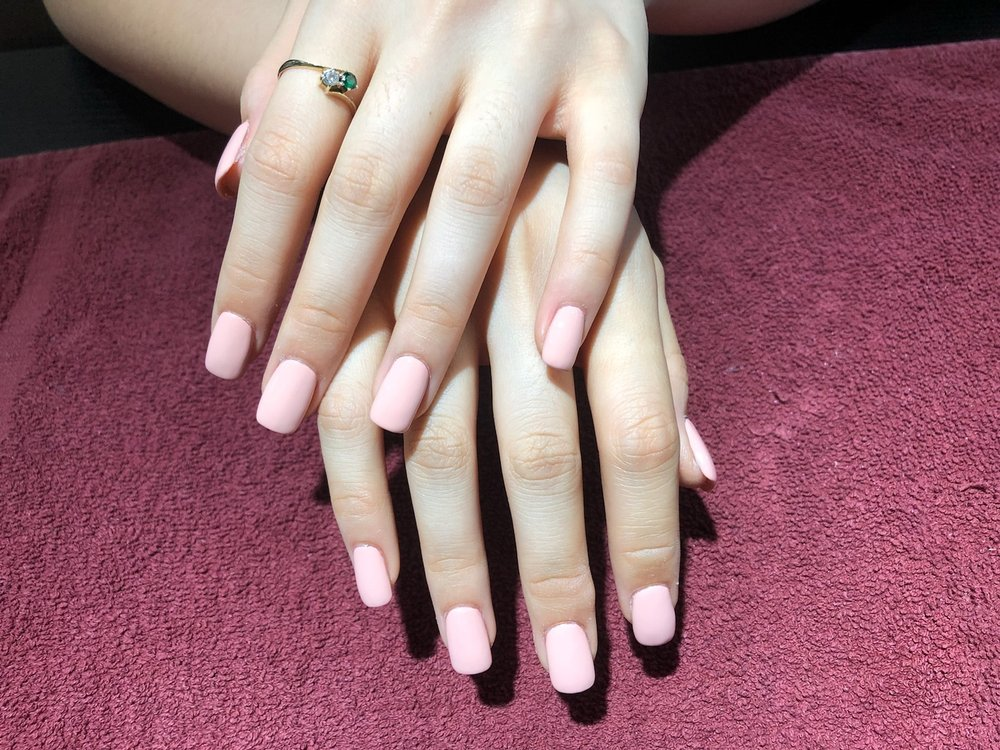 Wilmette Nail Salon Gift Cards - Illinois | Giftly