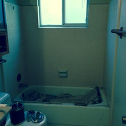 Photo Of Handy Home Services   Fairfield, CA, United States. Starting  Another Bathroom. Starting Another Bathroom Remodel