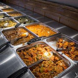 Mayur fine indian cuisine 32 billeder 32 anmeldelser for Aroma fine indian cuisine toronto on canada