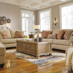 Photo Of Sofas Unlimited And More Mechanicsburg Pa United States