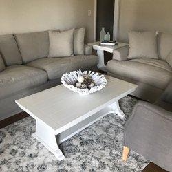 Zak S Fine Furniture Furniture Stores 4524 N Roan St