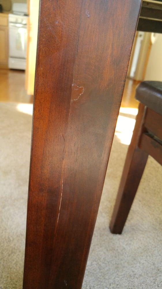 Photo Of Mcdonald S Fine Furniture Lynnwood Wa United States No That Is