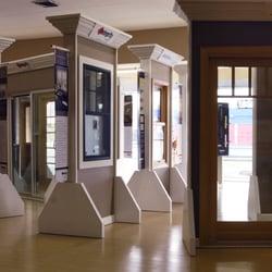Photo of The Window and Door Shop Inc. - Sacramento CA United & The Window and Door Shop Inc. - 16 Photos \u0026 14 Reviews - Windows ...