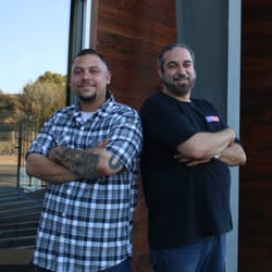 Photo Of 209 Furniture   Stockton, CA, United States. Manny On The Left