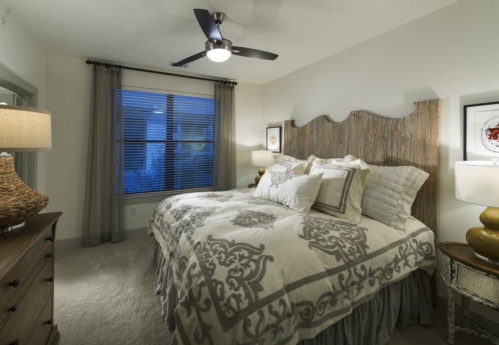 Windsor Lantana Hills: 6601 Rialto Blvd, Austin, TX