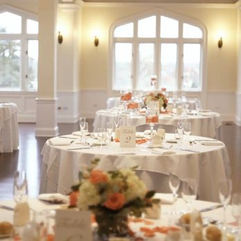 Photo Of Whitby Castle Rye Ny United States Wonderful Setup