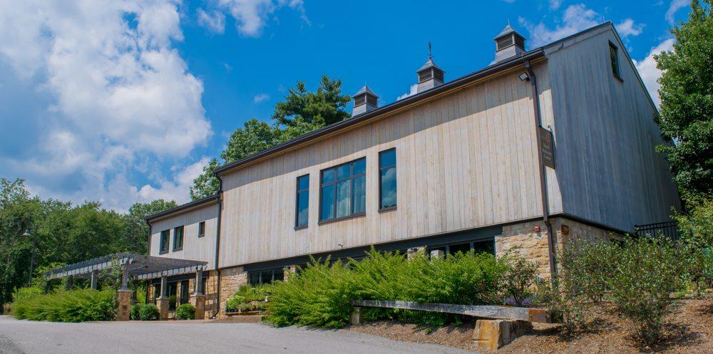 Pittsburgh Botanic Garden: 799 Pinkerton Run Rd, Oakdale, PA