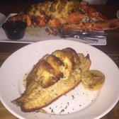Jimmy S Fabulous Restaurant Baltimore Md