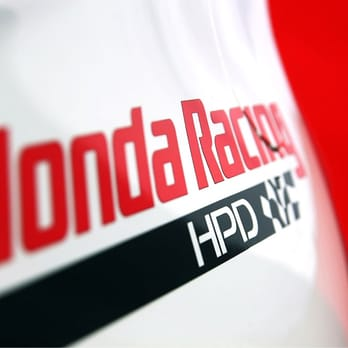 Photo Of Honda Performance Development Santa Clarita Ca United States