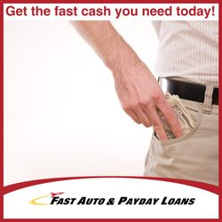 Payday loans in hazel dell picture 5