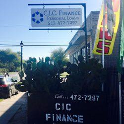 Rbc visa cash advance fees picture 1