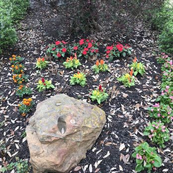 Houston Garden Centers - 12 Reviews - Nurseries & Gardening - 21530 ...
