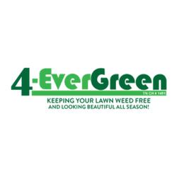 4-EverGreen: 4405 N Highland Ave, Jackson, TN
