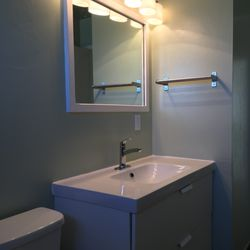 Bathroom Light Fixtures San Jose Ca best area home improvement - 19 photos & 16 reviews - contractors