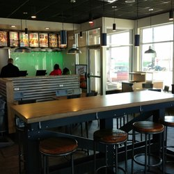 Photo Of Taco Bell Baltimore Md United States