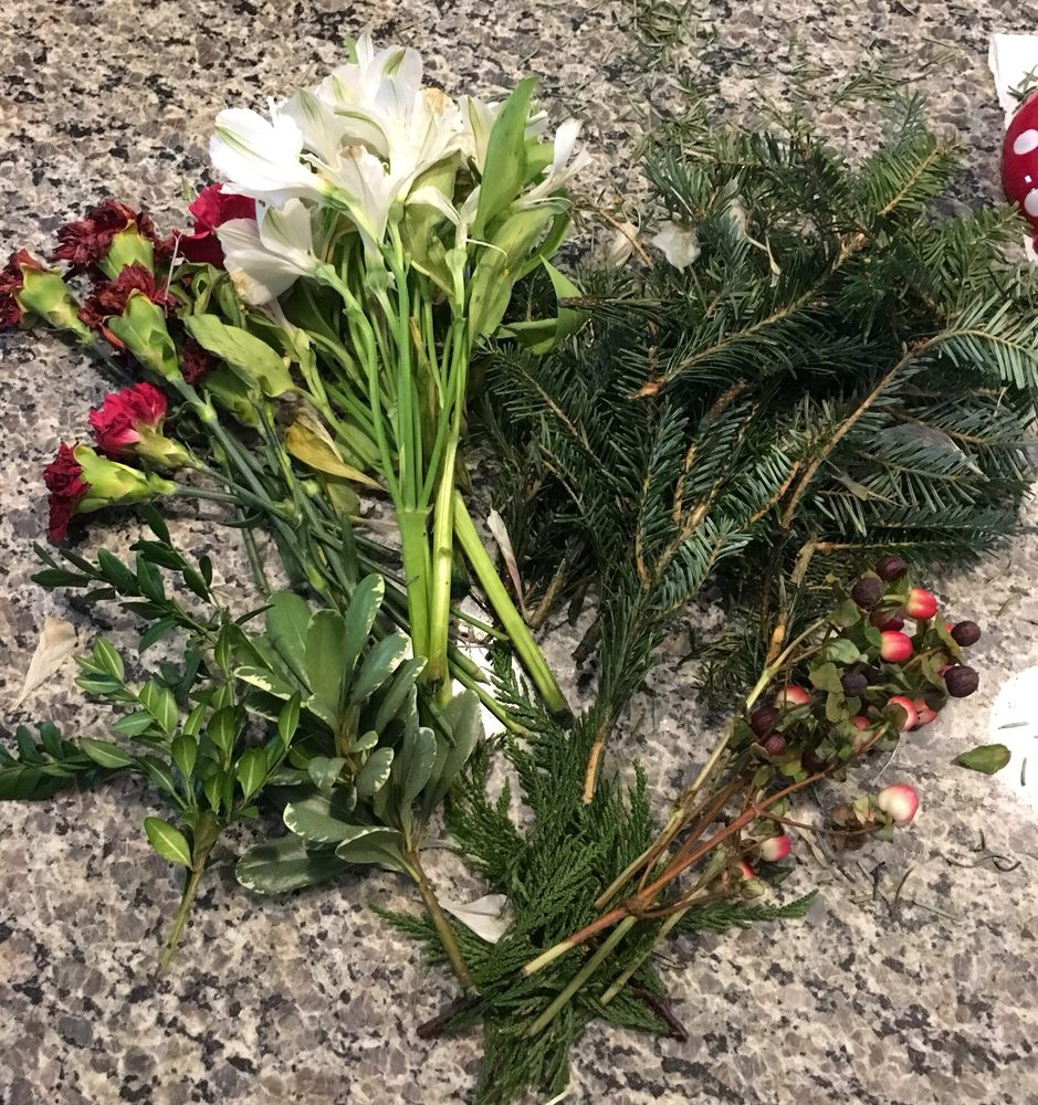 Oviedo Beautiful Flowers 10 Reviews Florists 1323 W Broadway