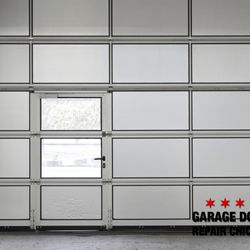 Photo Of Garage Door Repair Chicago   Chicago, IL, United States.  Commercial Garage ...