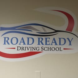 Road Ready Driving School Driving Schools 5959 Westheimer Rd