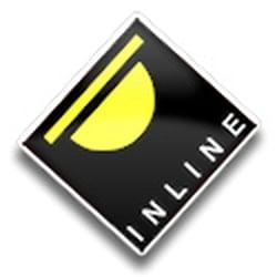 Photo Of Inline Lighting Pelham Al United States