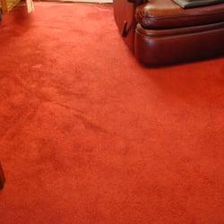 Photo Of Carpet Upholstery Cleaning Santa Cruz Ca United States
