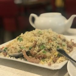 Top 10 Best Chinese In West Covina Ca