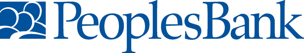 PeoplesBank Banking Center