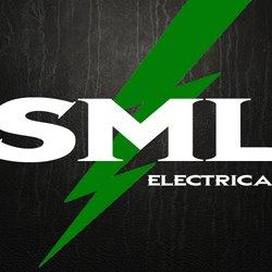 SML Electrical Hawaii - Electricians - Kapolei, HI - Phone