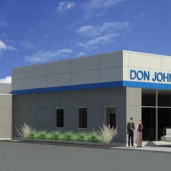 Don johnson s hayward motors chevrolet buick for Don johnson hayward motors