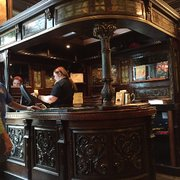 Olde Blind Dog Irish Pub 142 Photos Amp 171 Reviews