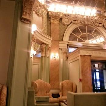 Photo of The Hotel Wolcott   New York  NY  United States. The Hotel Wolcott   45 Photos   43 Reviews   Hotels   4 West 31st