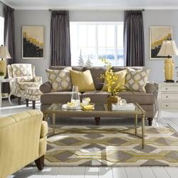 Nice Photo Of FurnitureLand   Delmar, DE, United States