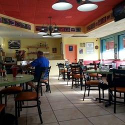 Fast Eddie S Restaurants In Phx Az