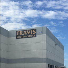Photo Of Travis Roofing Supply   Fort Worth, TX, United States