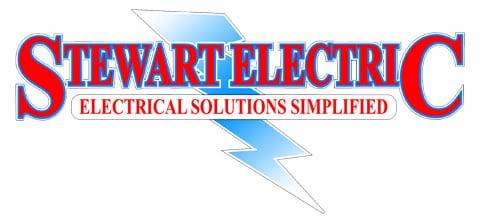 Stewart Electric: 7701 Soto Ln, Jacksonville, AR