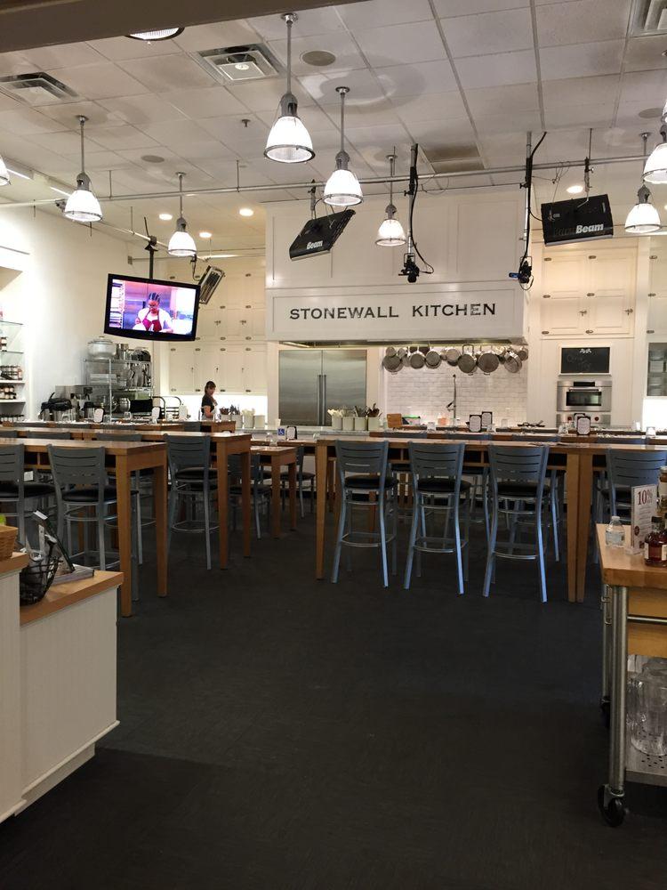 Stonewall Kitchen 119 s & 119 Reviews Kitchen