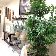 Nail art nail salons 833 fairport rd east rochester ny best pedicure in photo of nail art east rochester ny united states prinsesfo Images