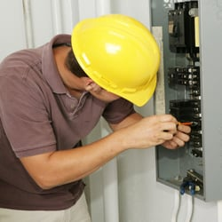 Image result for Prescott Electrician