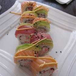sushi Korsør thai escort København