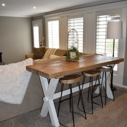 Photo Of EB Designs And Interiors