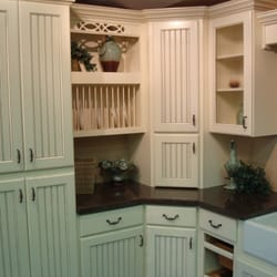 Bay Kitchen and Bath Remodelers - 23 Photos - Contractors - La Mesa ...
