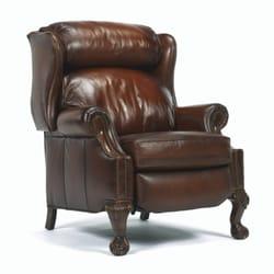 photo of furniture orlando fl united states