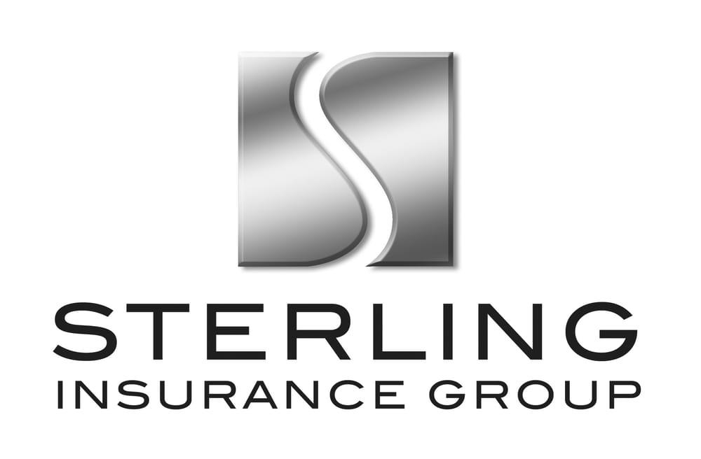 Sterling Insurance Group - Insurance - 13900 Lakeside Cir ...