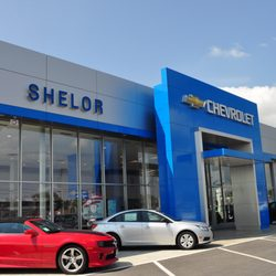 chevrolet near new norfolk impala in hqdefault suffolk watch va chevy chesapeake dealers and