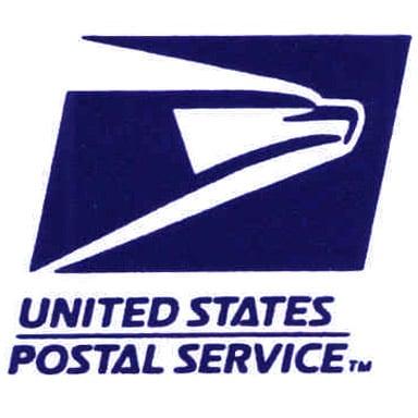 US Post Office: 9317 Bolsa Ave, Westminster, CA