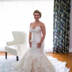 Wedding dresses chicago yelp chicago