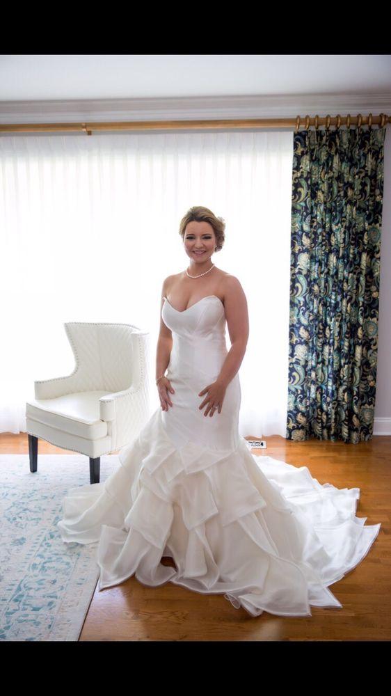 Glamour Closet 65 Photos 277 Reviews Bridal 209 W Illinois