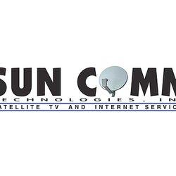 COM SUN COMM WINDOWS VISTA DRIVER DOWNLOAD